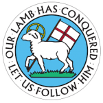 The Moravian Church logo