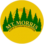 Mt. Morris Camp & Conference Center logo